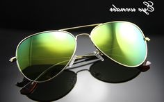 45.00$  Watch here - http://aliylq.worldwells.pw/go.php?t=1134445774 - Eye wonder Men Desinger Polarized Mirror Sun Glasses Women Vintage Classic Sports Driving Sunglasses Gafas S3025 Oculos de sol 45.00$