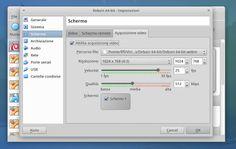 VirtualBox 4.3 Rilasciato - arriva la nuova opzione per acquisire video, tutte le novità e download #virtualbox #linux #windows #mac