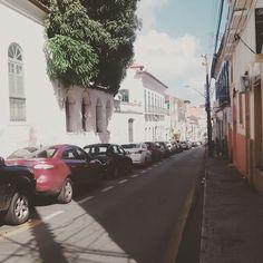 https://flic.kr/p/tjw2Sp   Declive #saoluis #amesaoluis #maranhão #brazil #brazilian #nordeste #brasil