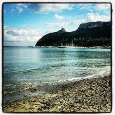 Cagliari. Poetto Beach <3