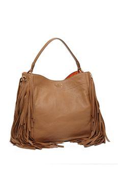85aa2077f007 31 Best FRINGE + TASSELS images | Accessories, Bags, Beige tote bags