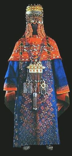 """Uzbekistan 