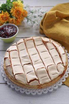Indian Food Recipes, Italian Recipes, I Love Food, Good Food, East Indian Food, New Cake, Oreo Cheesecake, Vanilla Cake, Food To Make