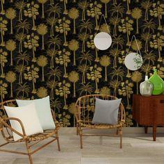 Le style Art déco fait son grand retour en boutiques | Le Figaro Madame