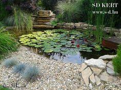#kertito #gardening #kerttervezes #kertepites #kertötletek #szépkertek #gardendesign #spiegelakos
