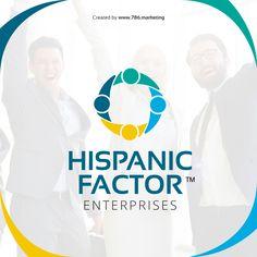 Contáctanos al: 786-356-7095 / 14750 SW 26th Street, Suite 203, Miami FL 33185.  #HispanicFactor #HispanicFactorEnterprises #USA #Miami #Hispanos #AsesoríaLegal #Legal #Servicio #Latinos #Consulta #Asesoría #Oficinas #CuraCrédito #Creditín