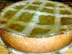 Pastiera napoletana: la ricetta vegan per Pasqua