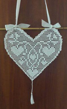 Crochet Tablecloth Pattern, Crochet Placemats, Crochet Lace Edging, Crochet Cap, Crochet Blocks, Crochet Cardigan, Crochet Doilies, Crochet Stitches, Crochet Patterns