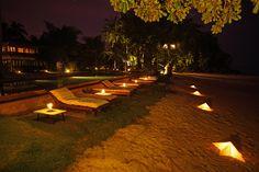 Galleries - Koyao Island Resort in ThailandKoyao Island Resort in Thailand