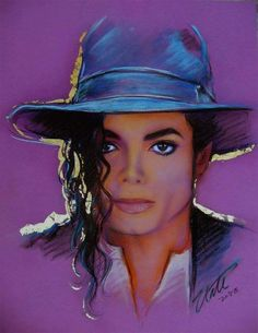 Michael Jackson Hot, Michael Jackson Drawings, Michael Jackson Dangerous, Michael Jackson Wallpaper, Michael Love, Michael Art, Anime Comics, Invincible Michael Jackson, Jackson's Art
