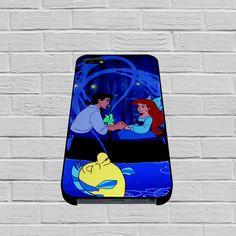 Ariel Love Eric case of iPhone case,Samsung Galaxy #case #phonecase #hardcase #iPhone6case