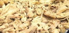 drc-food-shredded-chicken