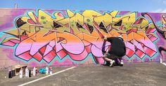 - Lord Zone - @zone1wst #zone #lords #wst ##mci #graffiti #graff #aerosolart #letters #urbanart #streetart #mural #sdgraffiti #sandiegograffiti #sdstreetart #sandiegostreetart #sandiego #1904 by sandiegostreetartofficial