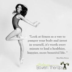 Exercise is a beauty treatment. Ballet Beautiful - must try these workouts! Zumba, Mary Helen Bowers, Fitness Tips, Fitness Motivation, Fit Girls Bodies, Dance Dreams, Ballet Poses, Physical Fitness, Fun Workouts