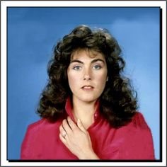 laura branigan discography at discogs