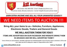 Are you relocating? Are you going smaller? We clear houses . General Goods, Earn Extra Income, Hunters, Auction, Houses, Random Stuff, Homes, Computer Case, Home