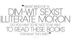 Chick Lit Vs. Lit Chicks - Great Books Written By Women - Elle, Great list!