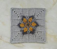 Ravelry: hupsis' Kalevala CAL Ravelry, Mandala, Blanket, Crochet, Projects, Flowers, Log Projects, Blue Prints, Ganchillo