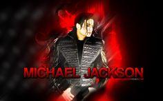 Michael Jackson - Thriller by Lilspeed.deviantart.com on @deviantART