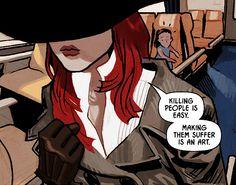 (Black Widow: The Name of the Rose - Marvel Memes, Marvel Dc Comics, Marvel Avengers, Dc Comics Women, Black Widow Scarlett, Black Widow Natasha, Bucky, Black Widow Aesthetic, Natalia Romanova