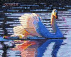 DONALD CURRAN FINE ART