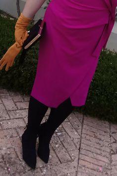 Trendy Curvy Look.VESTIDO CORTO BUGANVILLA  #vestido #buganvilla #tubo #primavera #look #lazo #bbc #boda #wedding #asoscurves #nudos #fashion #moda #tocado #outfittallagrande #curvy #plussizecurve #personalshopper #curvygirl #loslooksdemiarmario #bloggermadrid #outfit #plussizeblogger #fashionblogger #influencer #trendy #bloggerXL