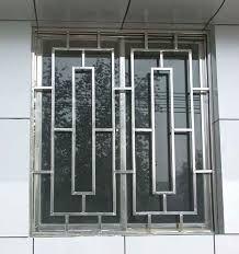 Resultado de imagem para proteccion de herreria para ventanas