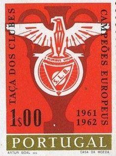 Benfica wallpaper.