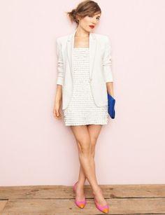 item0.rendition.slideshowVertical.i-love-my-white-blazer1