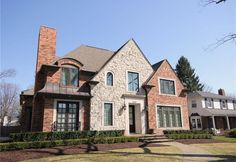 Buy Miguel Cabrera's Birmingham House for $2M - Curbed Detroit