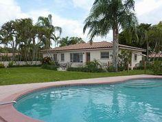 See more rental homes in Boca Raton, FL at www.MangroveRealty.com Boca Raton's best rental home agency!