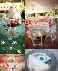 Cedar Springs wedding near Port Orchard Aubin Ahrens Photography Blog | Aubin Ahrens Photography - Part 3