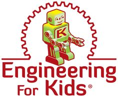 Bring your passport to Engineering for Kids this summer and you will be entered into a drawing to receive a free birthday party!