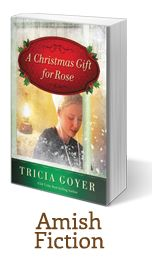 A Christmas Gift for Rose Contest! Win one of 2 Kindle Fires. One for you and one for a friend!