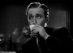 Bing Crosby, Old Hollywood, New Trends, Maid, Singing, Nyc, Twitter, Youtube, Fictional Characters