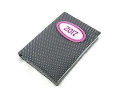 Buchkalender 2017 Pünktchen grau/weiß- pink - Chefplaner ... https://www.amazon.de/dp/B01M0JU8ZO/ref=cm_sw_r_pi_dp_x_MW77xbH30ZK4A