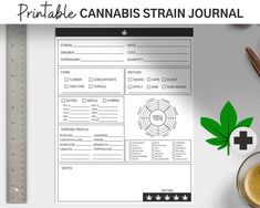 Weed Strains, Massage Business, Social Media Engagement, Instagram Quotes, Vape, How To Apply, Printables, Journaling