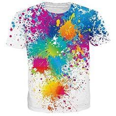 Novelty T-Shirts 71% off