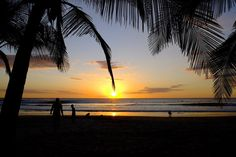 Love Letter To Costa Rica