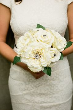 Wedding bouquet. New York Wedding. See more here: http://angelicaradway.com/dalene-jeff/zl62m94y4ml4k3ewv4010f3b2jn5ay