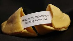 12 Funniest Fortune Cookies ever - Oddee.com (funny fortune cookies, fortune cookies sayings)