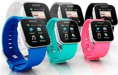 """A Samsung confirmou que no próximo 4 de setembro apresentará ao mundo o Galaxy Gear, seu relógio inteligente. A empresa diz que lançará """"um novo conceito de dispositivo vestível"""" e que """"ele vai liderar uma nova tendência em comunicações inteligentes móveis"""".Pode ser verdade, mas, mesmo assim, a Sams"""