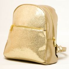 Leather Backpack, Fashion Backpack, Backpacks, Bags, Handbags, Leather Book Bag, Leather Backpacks, Taschen, Purse