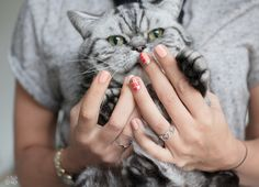 Dior Sunkissed Nail polish