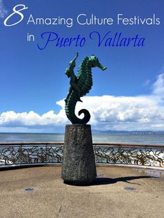 Puerto Vallarta has