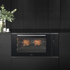 Single Oven, Ovens, Kitchen Appliances, Diy Kitchen Appliances, Home Appliances, Oven, Stoves