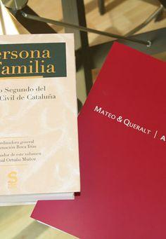 http://www.abogadasmq.com/abogados-herencias-barcelona/