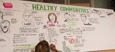 Social Enterprise Week 2014 - Healthy Communities  https://www.facebook.com/engagemeconsulting/photos/a.595453270538774.1073741851.359055937511843/595453590538742/?type=3&theater