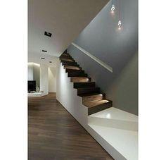 Interior inspiration ⚪️⚫️