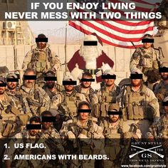 Fear the beard American Gods, Epic Beard, Troops, The Man, Military, The Incredibles, Movie Posters, Debt, Warriors